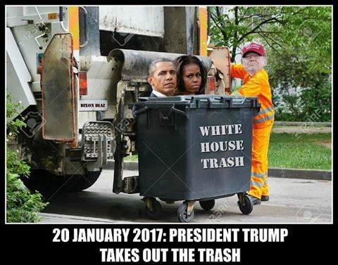 obama_white-house-trash