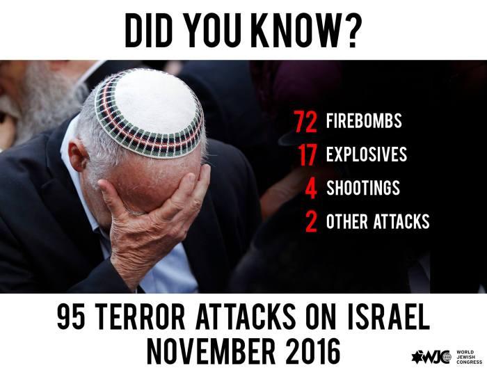 pa-terror-november