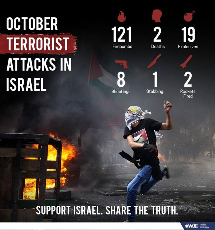 pa-terror-oktober