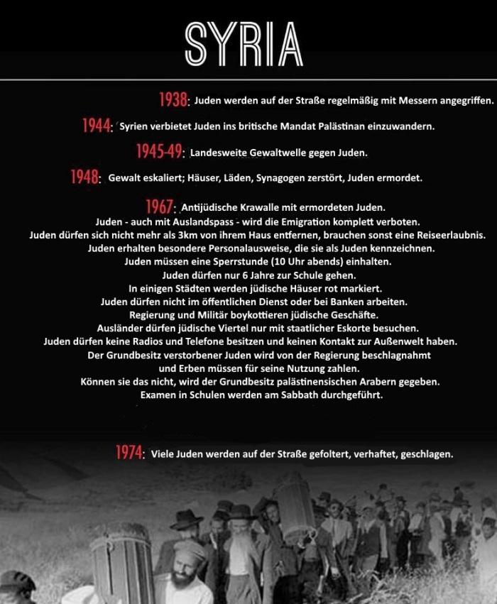 syrien-juden-geschichte