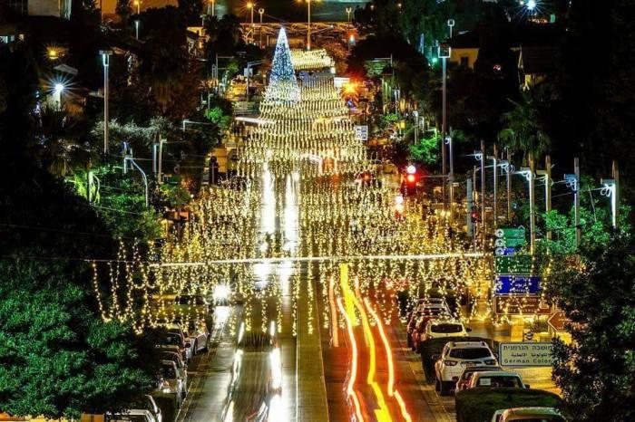 weihnachten-haifa-1