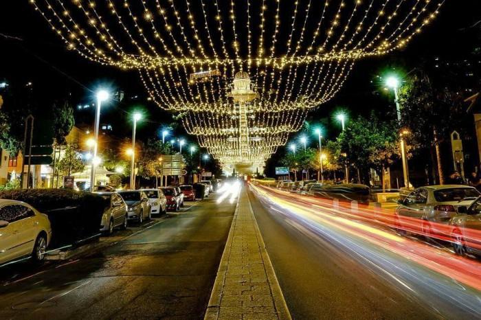 weihnachten-haifa-2