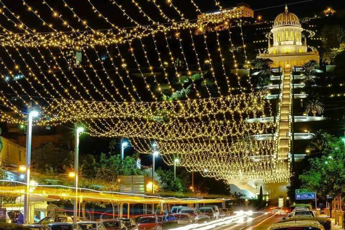 weihnachten-haifa-4