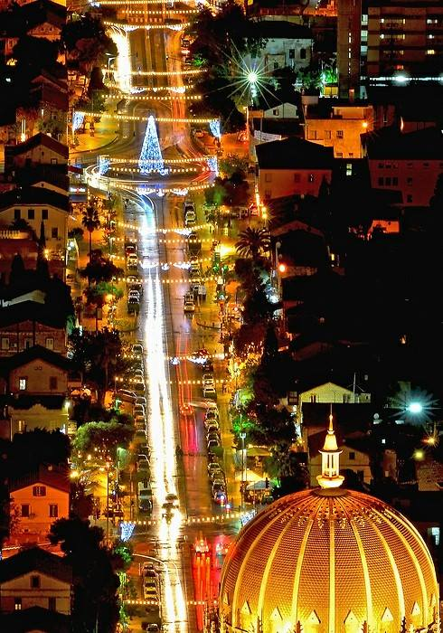 weihnachten-haifa-5