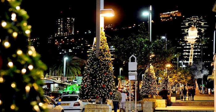 weihnachten-haifa-6