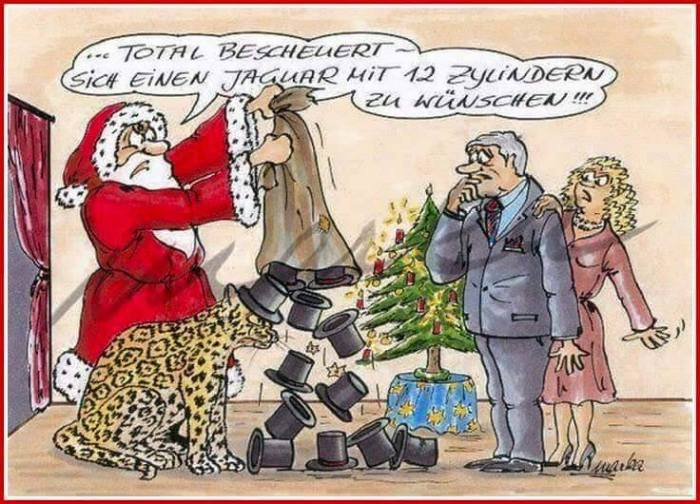 weihnachten_jaguar12zylinder