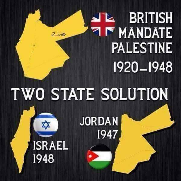 first-2-state-solution