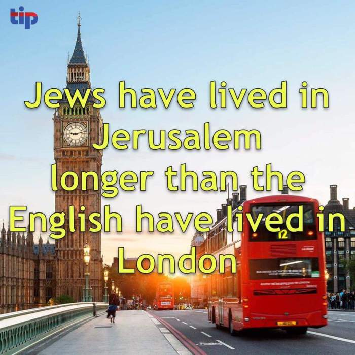jews-jerusalem-london-english