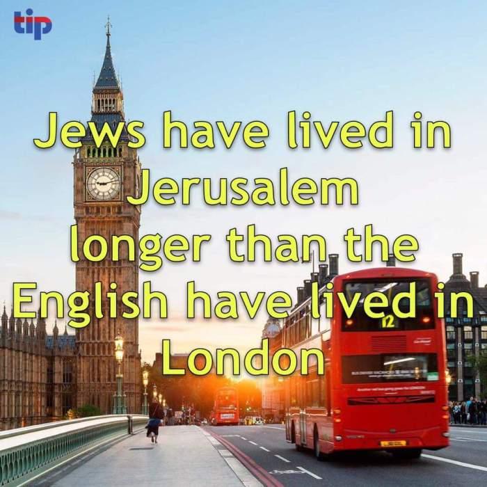 jews-jerusalem-london-english