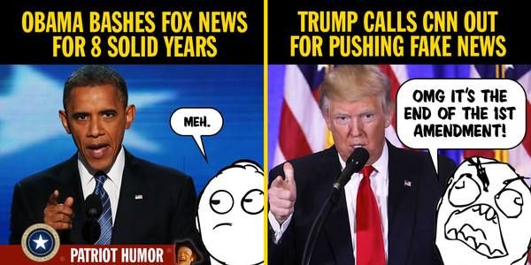 obama-fox-trump-cnn