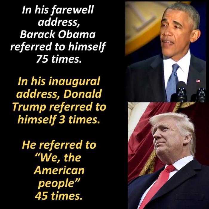 obama-ich-trump