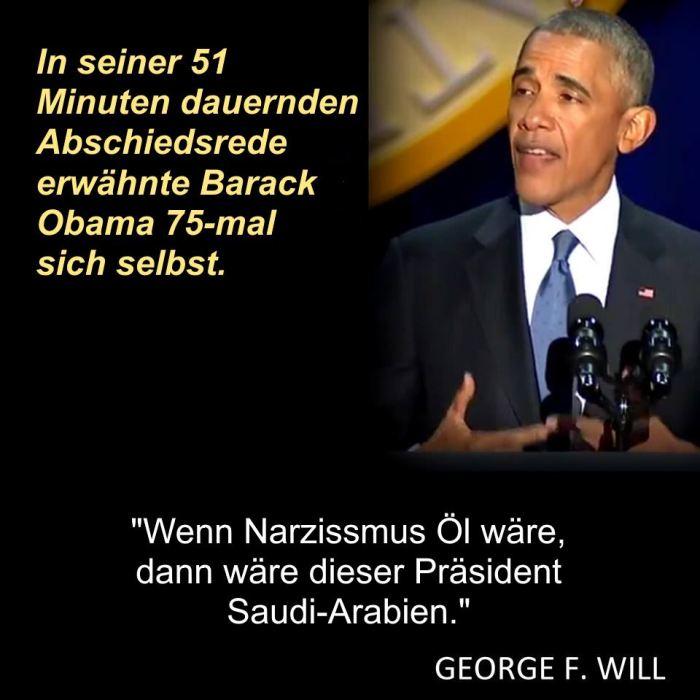 obama-narziss-ol-saudiarabien