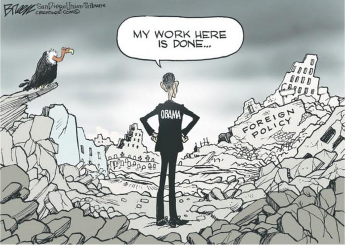 obama-work