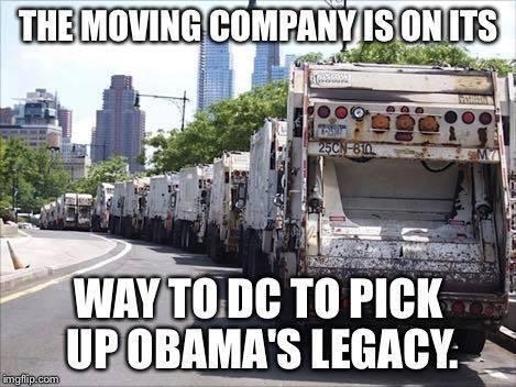 obama_dump-trucks