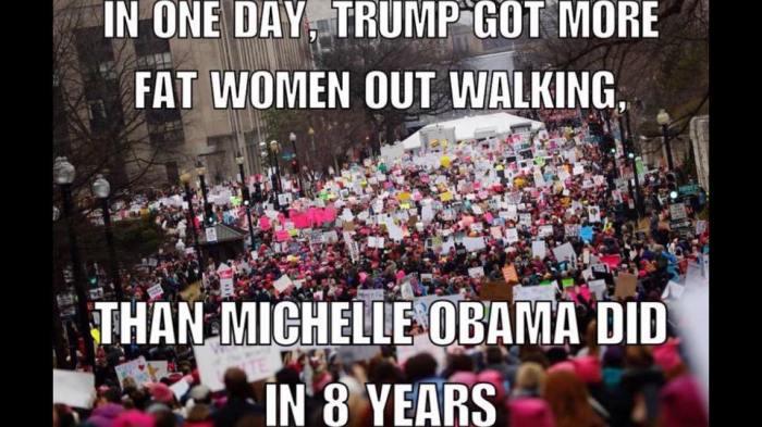 obama_fat-women-march