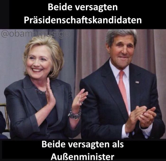 obama_hillary-kerry-versager