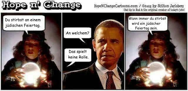 obama_juedischer-feiertag