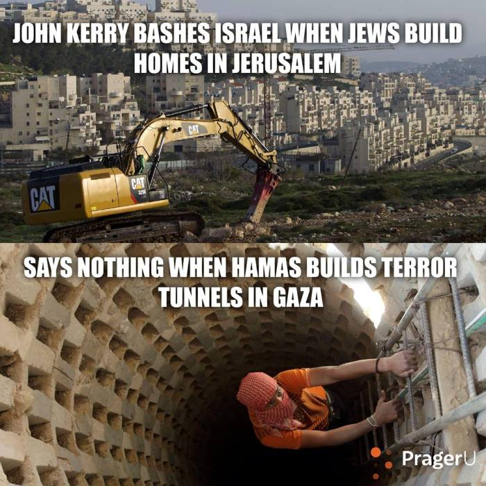 obama_kerry-jews-hamas