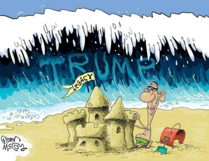 obama_legacy-sand-castle