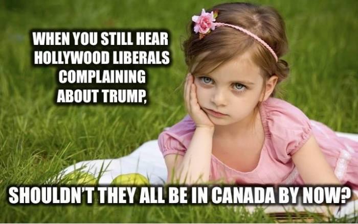 obama_liberals-complain-canada