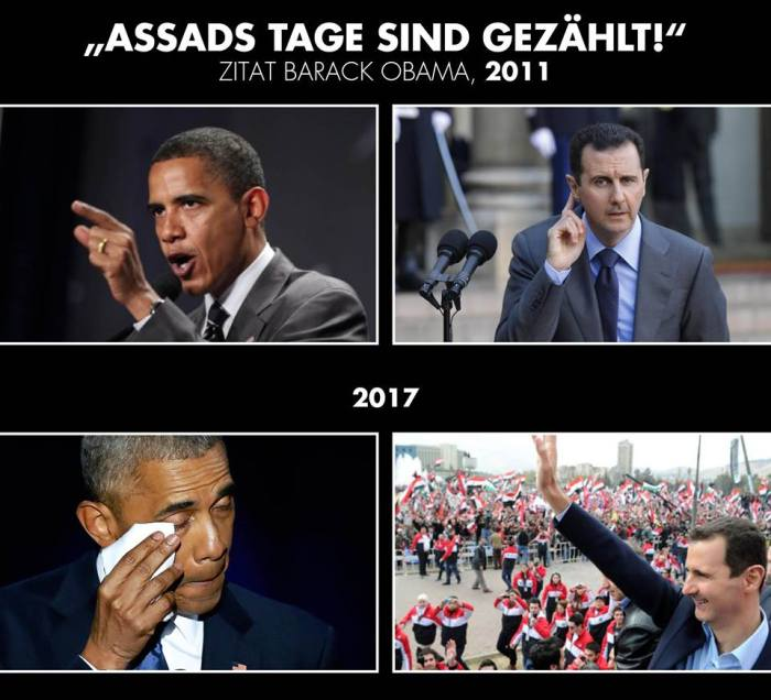obama_on-assad-2011-2017