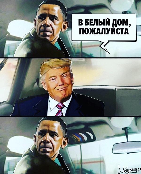 obama_russland-cabbie