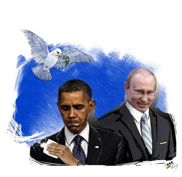 obama_russland-poop