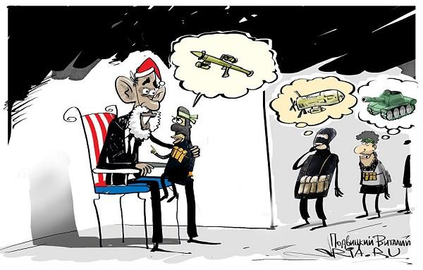 obama_russland-santa