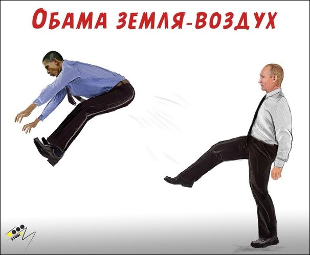obama_russland_kickass1