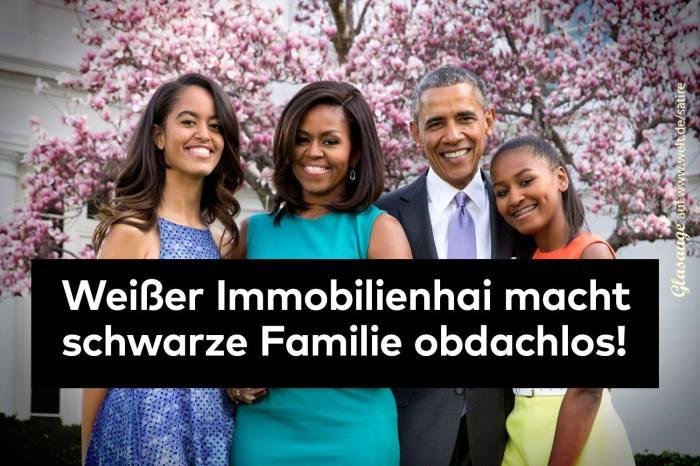 obama_trump-schwarze-obdachlos
