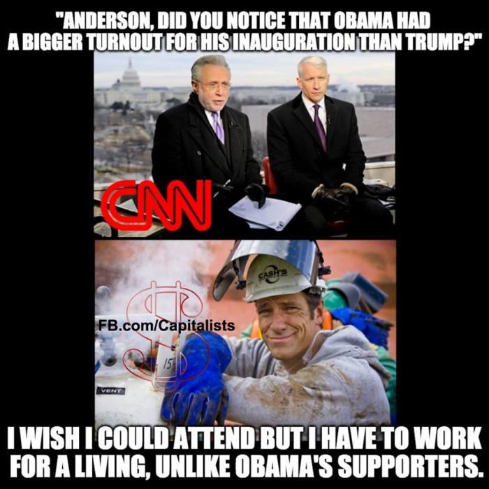 obama_trump_inauguration-attencance
