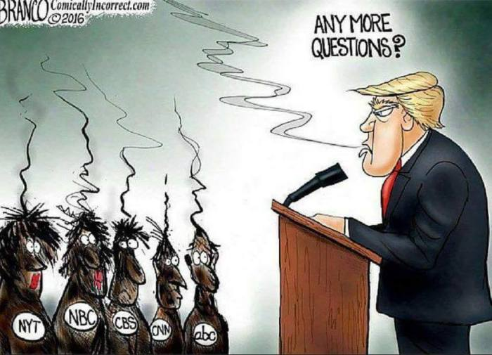 obama_trumpliberal-press