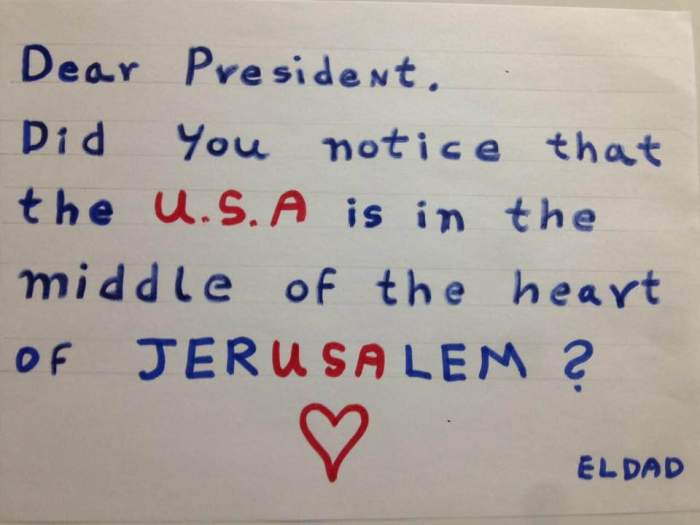 obama_usa-in-jerusalem