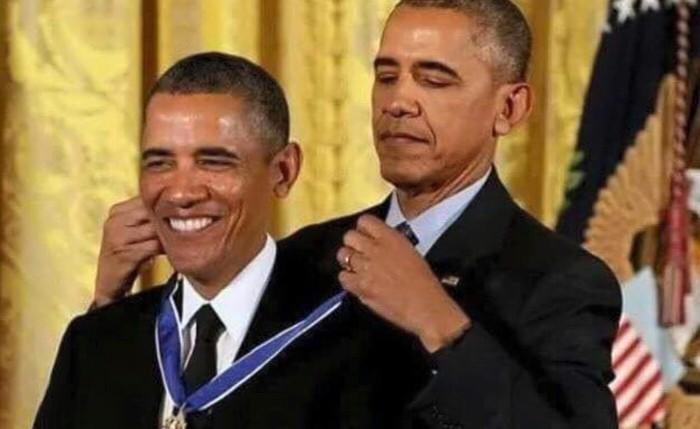 obama_verleiht-obama-orden