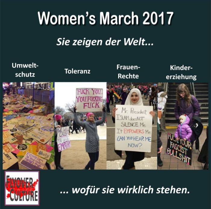 obama_womens-march-reality