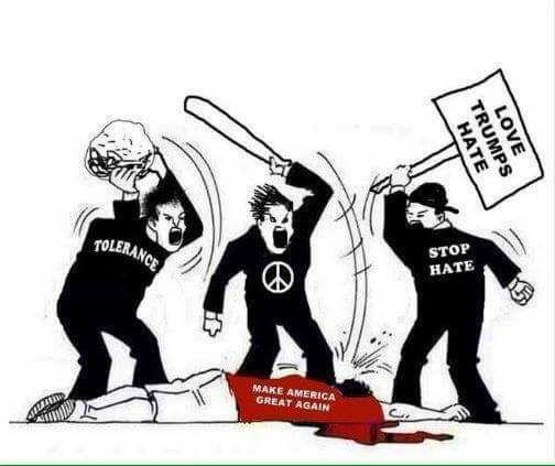 obamanisten_liebetoleranz