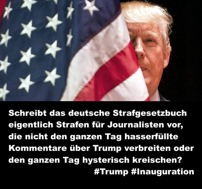stgb-strafen-journalisten-trump