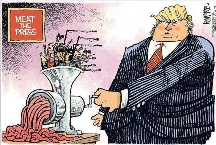 trump_meat-the-press