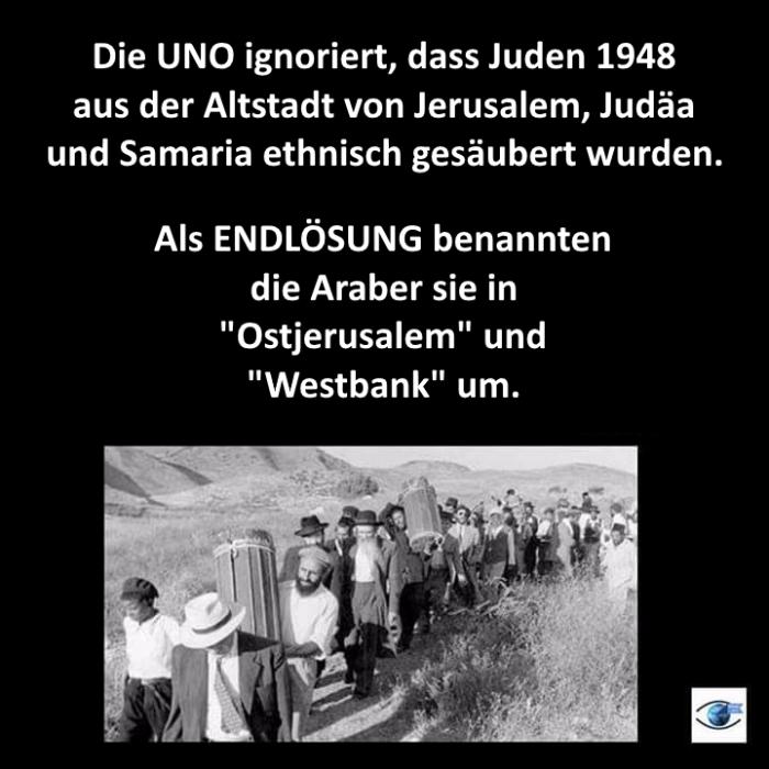 uno-ignoriert-geschichte