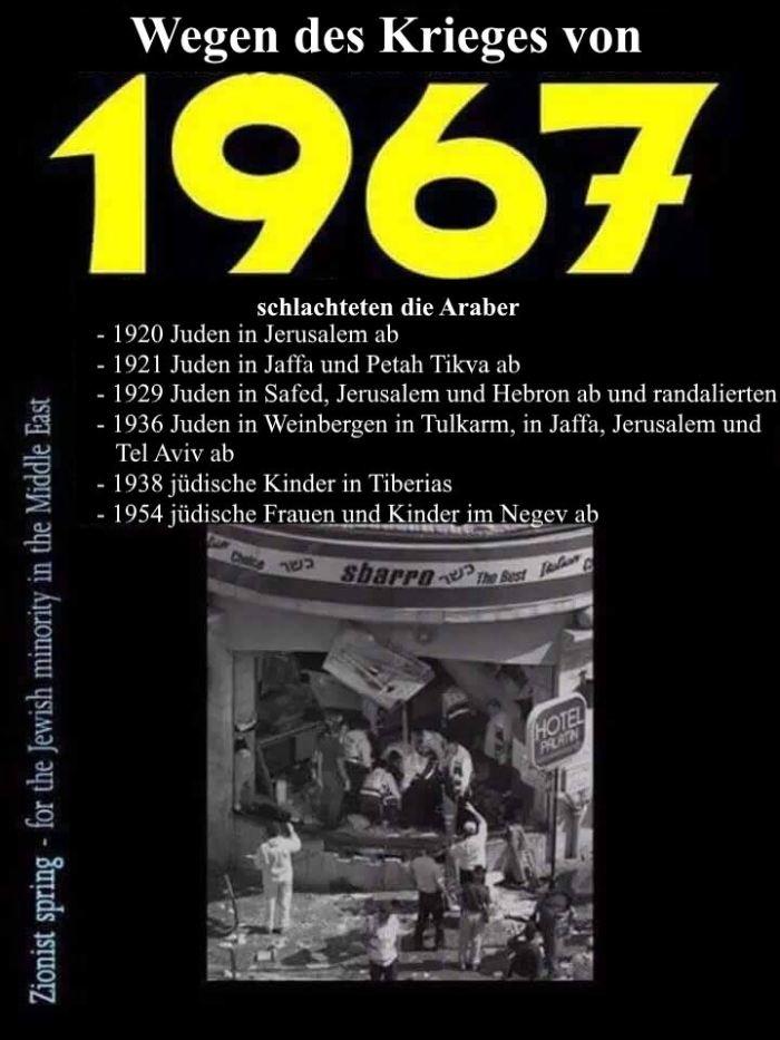 wegen-des-kriegs-1967