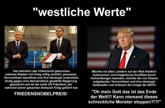 westliche-werte_obamb-trump
