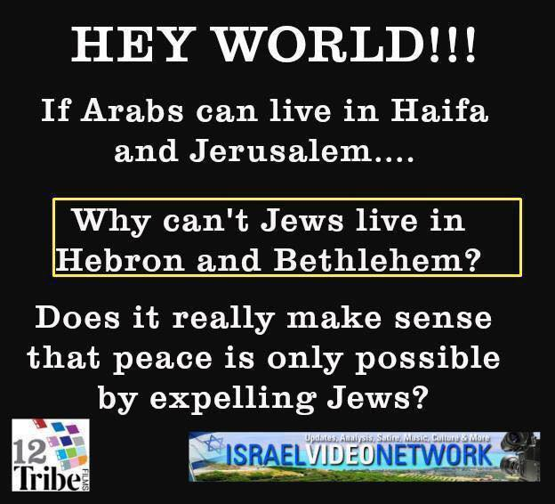 arabs-in-haifa-jews-in-hebron