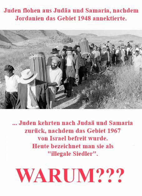 geschichte-judaeasamaria-1948-1967