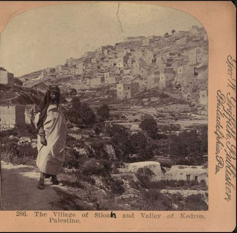 historische-fotos-israel-01
