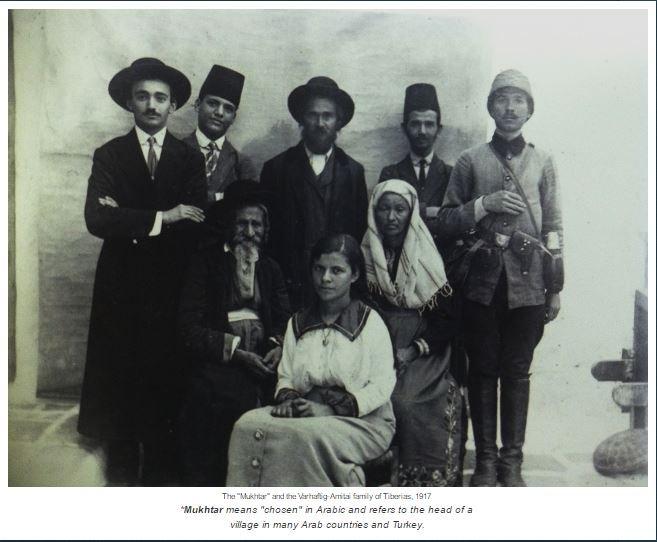 historische-fotos-israel-02