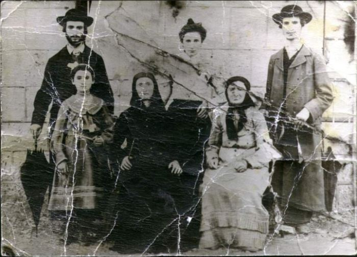 historische-fotos-israel-03
