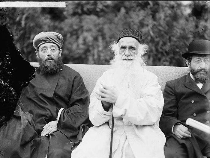 historische-fotos-israel-04