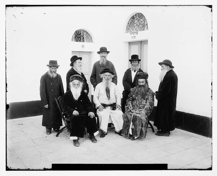 historische-fotos-israel-05