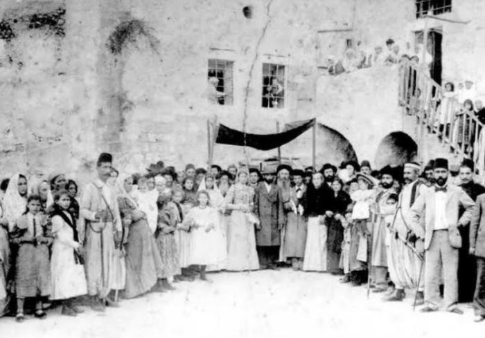 historische-fotos-israel-06
