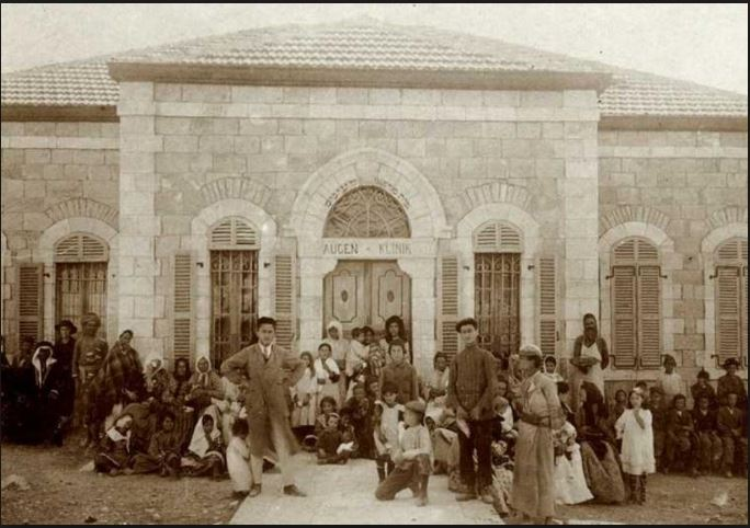 historische-fotos-israel-08
